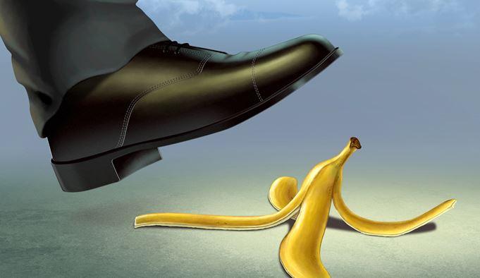 leadership mistakes to avoid