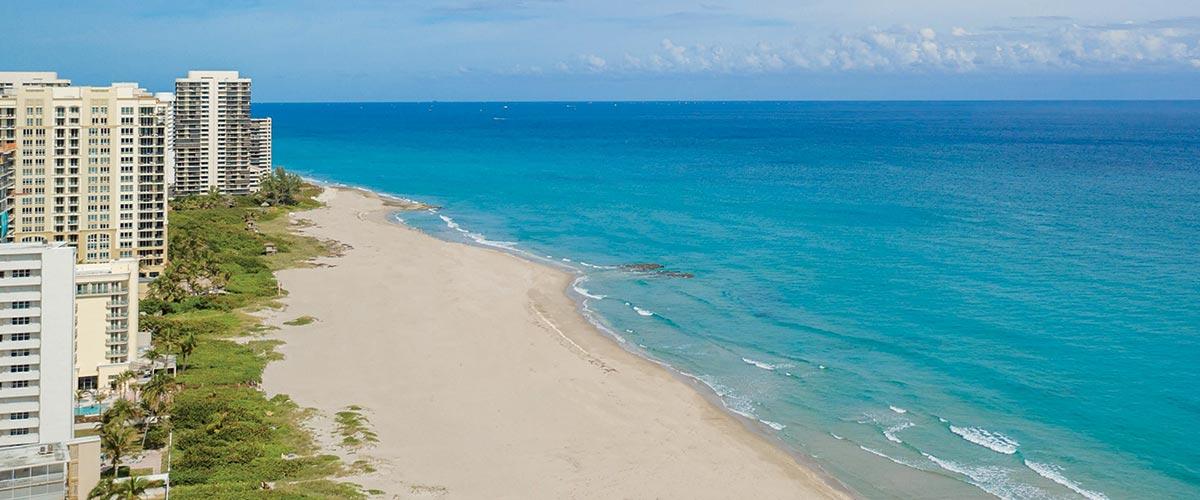 Amrit-Ocean -Resort-Residences-Singer-Island-Florida