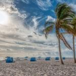 7 INCREDIBLE FEATURES OF THE NEWEST NEIGHBORHOOD ON SINGER ISLAND, FLORIDA