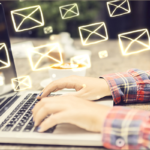 Tips to Grow your Business through Direct Email