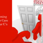 Transforming-Customer-Care-with-Four-Cs