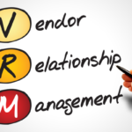 tips-to-manage-successful-vendor-relationships